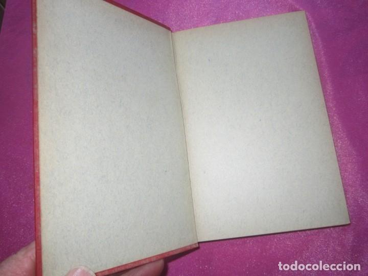 Libros antiguos: POEMAS Y FANTASIAS ENRIQUE HEINE BIBLIOTECA CLASICA 1900 . - Foto 6 - 46203027