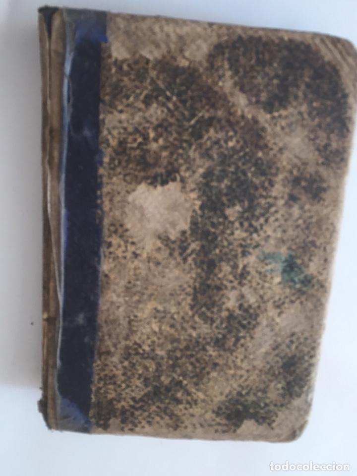 COMPENDIO HISTORIA DE ESPAÑA 1907 DON MARCOS M.DE LA CALLE SEGUNDA EDICIÓN ZAMORA (Libros antiguos (hasta 1936), raros y curiosos - Historia Antigua)
