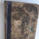 Libros antiguos: COMPENDIO HISTORIA DE ESPAÑA 1907 DON MARCOS M.DE LA CALLE SEGUNDA EDICIÓN ZAMORA. Lote 158121718