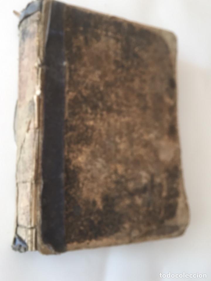 Libros antiguos: Compendio Historia de España 1907 Don Marcos M.De la Calle Segunda Edición Zamora - Foto 3 - 158121718