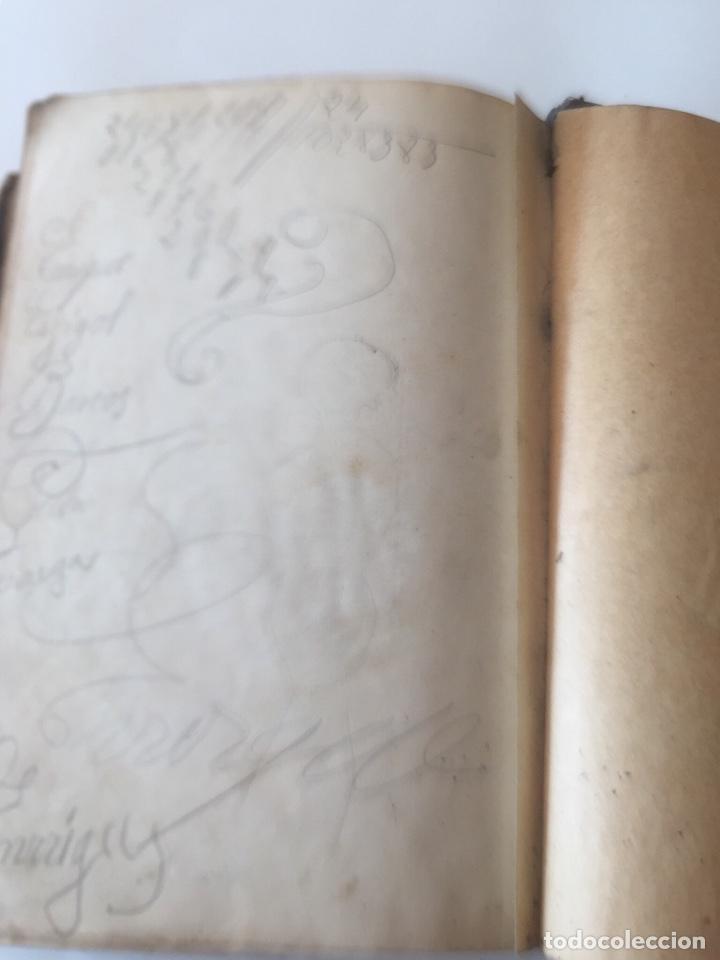 Libros antiguos: Compendio Historia de España 1907 Don Marcos M.De la Calle Segunda Edición Zamora - Foto 10 - 158121718