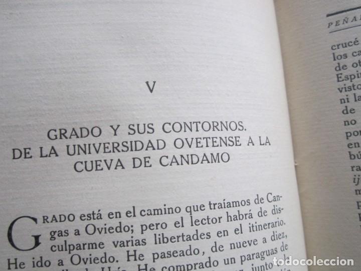 Libros antiguos: VIAJE POR LAS ESCUELAS DE ESPAÑA CERCO DE MADRID BELLO, LUIS AÑO 1926 - Foto 5 - 158424658