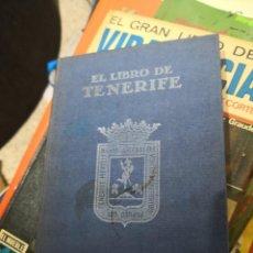 Libros antiguos: MANUAL DE MEDICINA POPULAR CANARIA - JOSÉ JAÉN OTERO AÑO 1990 CON 108 PÁGINAS. Lote 178072933