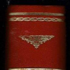 Libros antiguos: HISTORIA DE LA ISLA DE MENORCA, POR RAFAEL OLÉO Y QUADRADO.TOMO I.PARTE MECANOGRAFIADA.1874(MEN.3.1). Lote 160316910