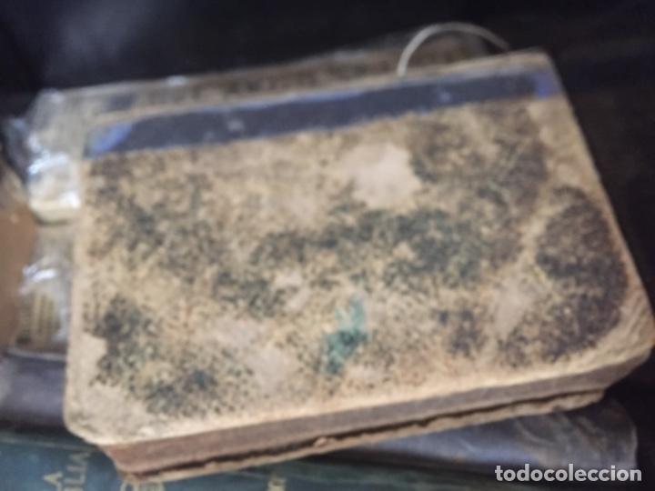 Libros antiguos: Compendio Historia de España 1907 Don Marcos M.De la Calle Segunda Edición Zamora - Foto 13 - 158121718
