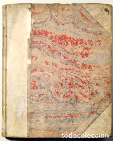 Libros antiguos: HARDOUIN, Jean - JOAHNNIS HARDUINI SOCIETATIS JESU PRESBITERI CHRONOLOGIAE - París 1693 - Foto 2 - 163090788