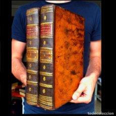 Libros antiguos: 1780 HISTORIA GENERAL DE ESPAÑA - JUAN DE MARIANA - OBRA COMPLETA. Lote 178093422