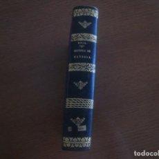 Libros antiguos: HISTORIA DE MANRESA. Lote 166296550