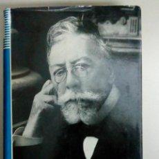 Libros antiguos: GUIMERA, JOSEP MIRACLE, EN CATALAN, 1958, L11592. Lote 182940725
