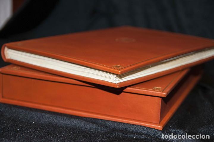 Libros antiguos: Moleiro - Theatrum Sanitatis - Facsimile - Foto 2 - 167910560
