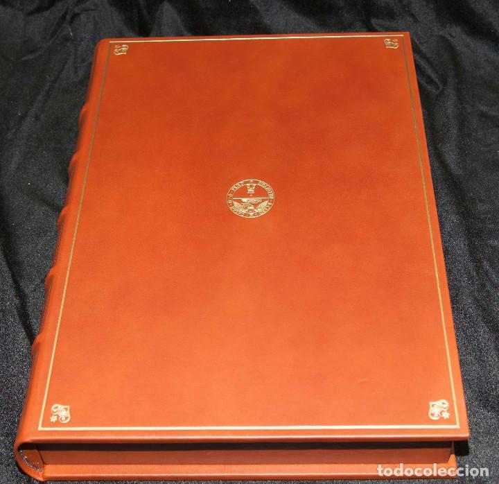 Libros antiguos: Moleiro - Theatrum Sanitatis - Facsimile - Foto 3 - 167910560