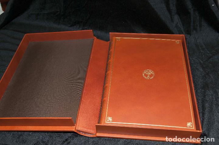 Libros antiguos: Moleiro - Theatrum Sanitatis - Facsimile - Foto 4 - 167910560