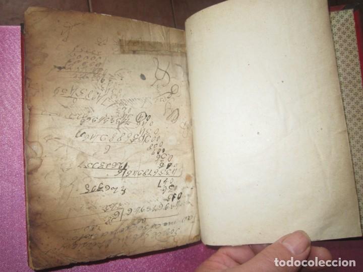 Libros antiguos: ASTURIAS ILUSTRADA MAÑUEL TRELLES TOMO 2 414 PAGINAS AÑO 1760 - Foto 13 - 169128036