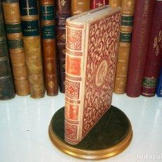 Libros antiguos: HISTORIA DE LOS GRIEGOS. VÍCTOR DURUY. TOMO TERCERO . MONTANER Y SIMÓN EDITORIES. BARCELONA. 1891.. Lote 170328676