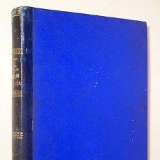 Libros antiguos: PUJADES, JERÓNIMO - CRÓNICA UNIVERSAL DEL PRINCIPADO DE CATALUÑA. PRIMERA PARTE TOMO III - BARCELONA. Lote 171298448