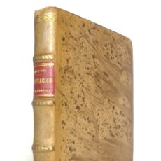 Libros antiguos: 1923 - CAYO SALUSTIO CRISPO: LA CONJURACIÓN DE CATALINA. LA GUERRA DE JUGURTA - HISTORIA DE ROMA . Lote 171369323