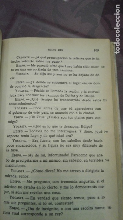 Libros antiguos: Clásicos de Grecia y Roma - Foto 5 - 195153513