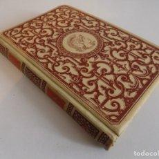 Libros antiguos: LIBRERIA GHOTICA. VICTOR DURUY. HISTORIA DE LOS GRIEGOS.MONTANER Y SIMON 1890.MUY ILUSTRADO. Lote 173898685