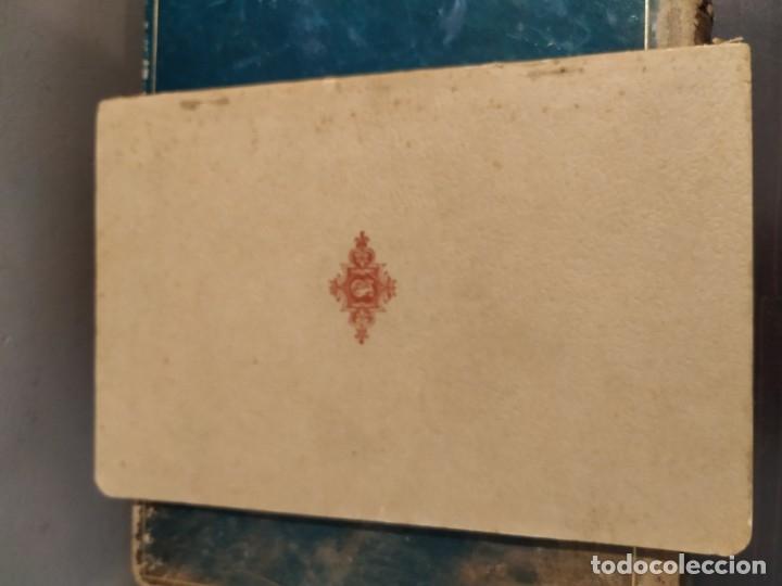 Libros antiguos: CANTABRIA Y LA GUERRA CANTÁBRICA - 1899 - LÓPEZ MENDIZÁBAL CON DEDICATORIA DEL AUTOR. - Foto 6 - 175054790