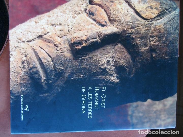 Libros antiguos: La vida quotidiana a lEdat Mitjana a través de lArt Gòtic. Maribel Pendás García - Foto 15 - 175217810