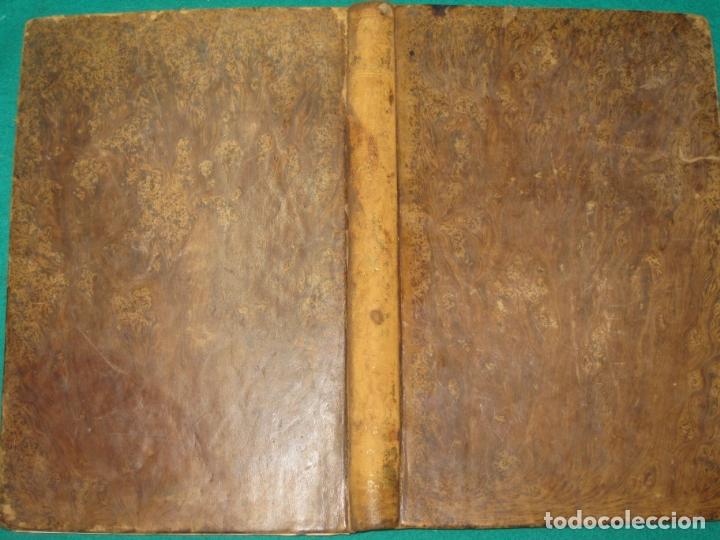 Libros antiguos: HISTORIA PINTORESCA DE LAS CRUZADAS POR MICHAUD Y POUJOULAT. CON DESCRIPCION DE PALESTINA. 1845. - Foto 13 - 132552670