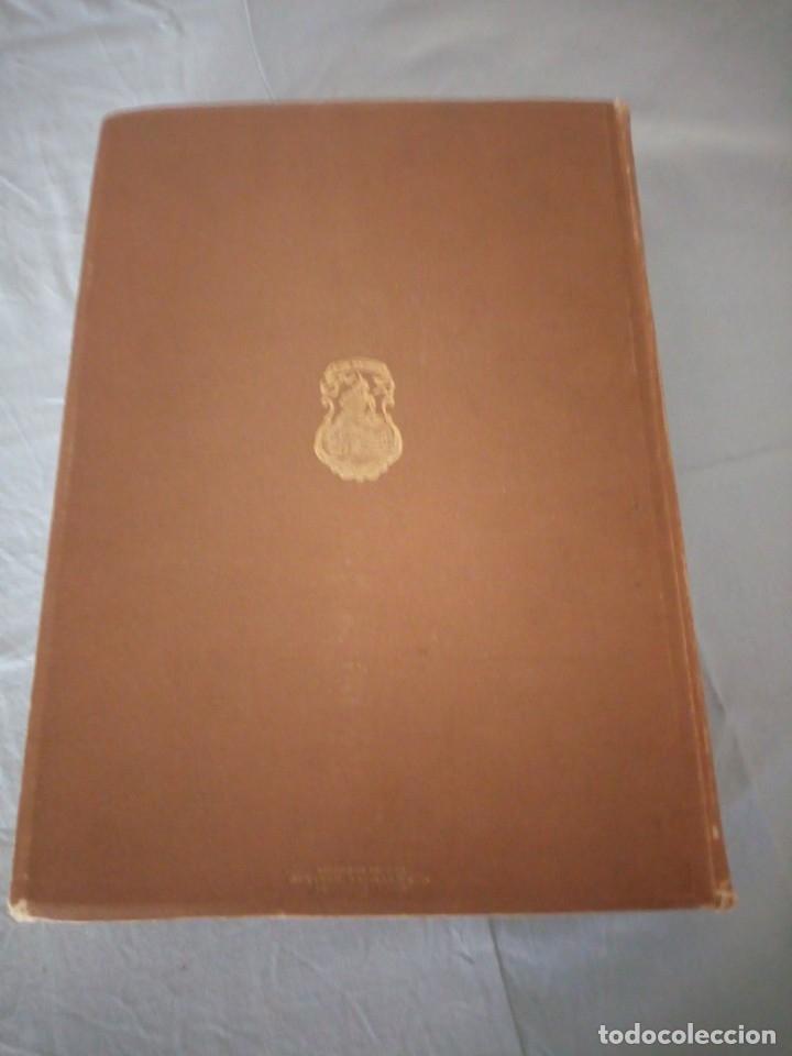Libros antiguos: histoire de la suisse racontée au peuple par albert goban,ilustrada con hojas desplegables,1899 - Foto 22 - 175263864