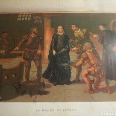 Libros antiguos: LA EMANCIPACIÓN DEL HOMBRE. Lote 175442132
