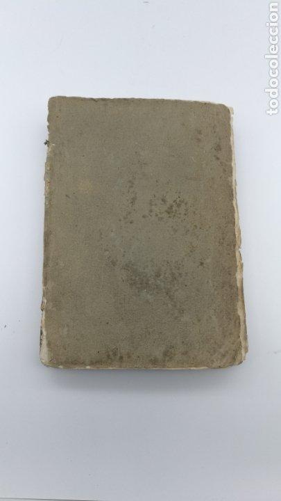 Libros antiguos: Empresas políticas o idea de un príncipe 1789 tomo 1 - Foto 5 - 175793360