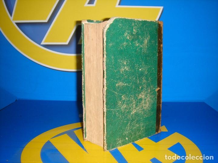 Libros antiguos: LIBRO Historia general de España. Tomo I- Padre Juan de Mariana -1867 - Foto 8 - 176229690