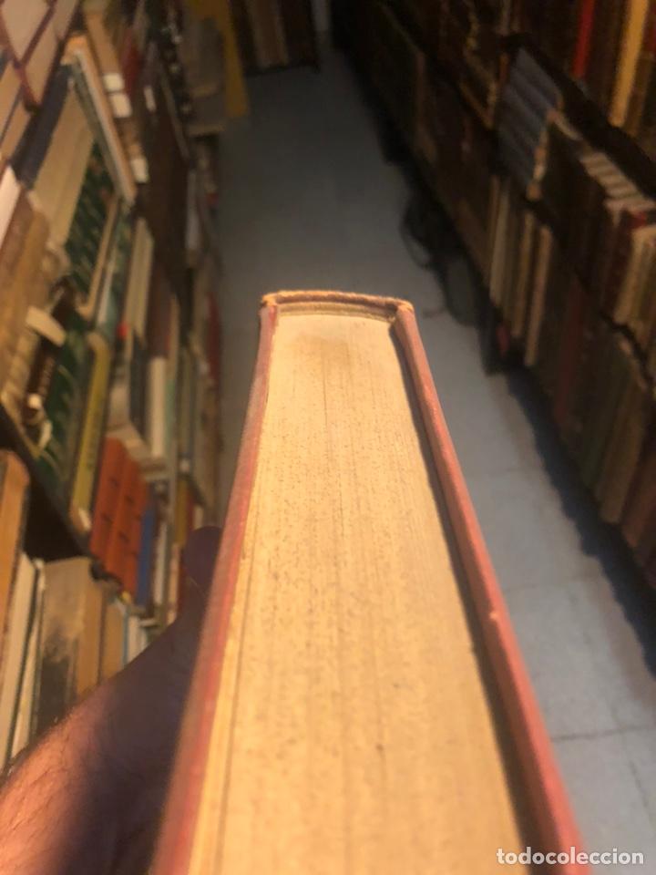 Libros antiguos: HISTORIA DE LOS ROMANOS. DURUY, Victor. Barcelona: Montaner y Simón, 1888. Folio. 2 tomos. - Foto 12 - 177595915