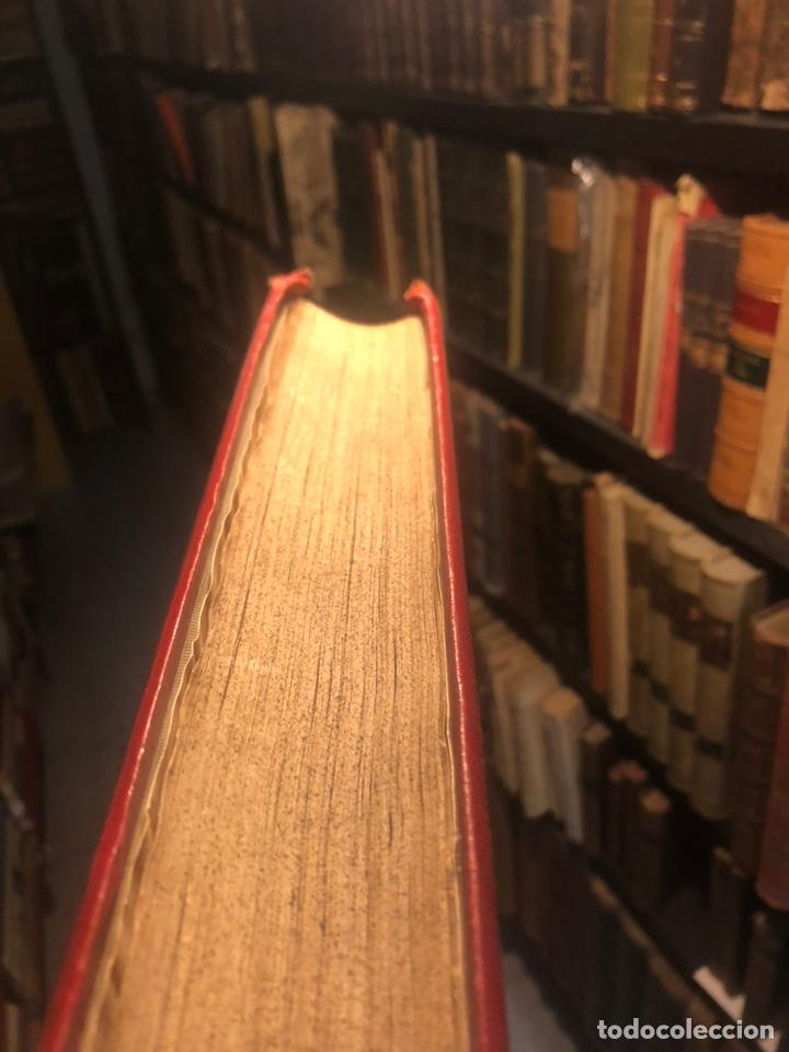 Libros antiguos: HISTORIA DE LOS ROMANOS. DURUY, Victor. Barcelona: Montaner y Simón, 1888. Folio. 2 tomos. - Foto 13 - 177595915