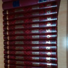Libros antiguos: HISTORIA UNIVERSAL. Lote 178068452