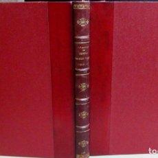 Libros antiguos: GERONA EN EL PRIMER TERCIO DEL SIGLO XX, JOAQUIN PLA CARGOL, AÑO 1956. L11882. Lote 179322278