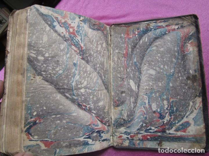 Libros antiguos: COSTUMBRES E HISTORIA ROMANA ESCUELAS PIAS TOMO TERCERO AÑO 1830 - Foto 14 - 182273283
