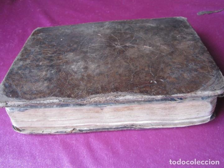 Libros antiguos: COSTUMBRES E HISTORIA ROMANA ESCUELAS PIAS TOMO TERCERO AÑO 1830 - Foto 15 - 182273283