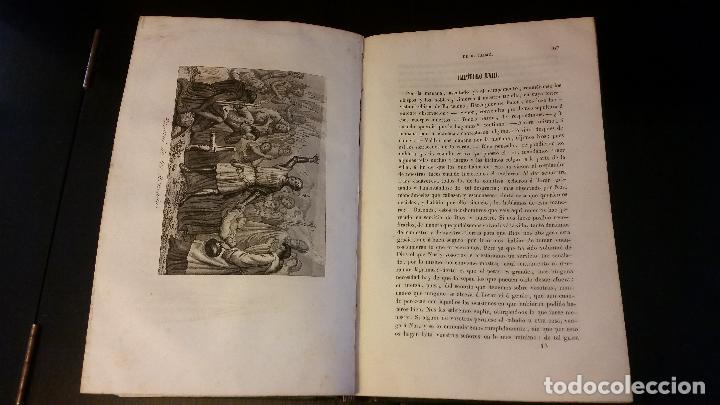 Libros antiguos: 1848 - Historia del rey de Aragón don Jaime I, el Conquistador, escrita en lemosín por el mismo - Foto 3 - 183682767