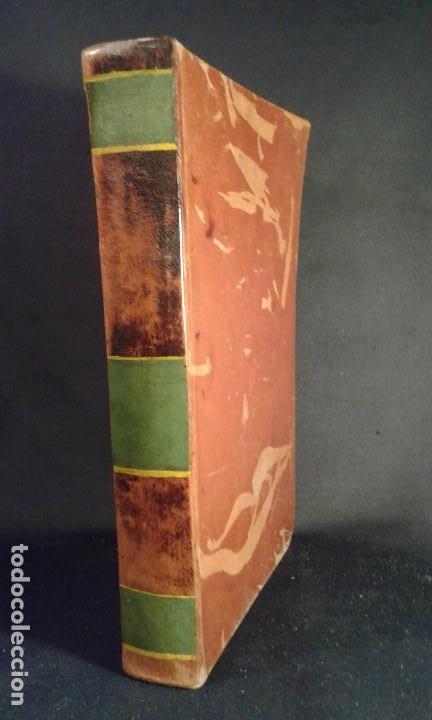 Libros antiguos: Historia General de España. Padre Mariana. Gaspar y Roig. Tomo I y II. Madrid. 1852. - Foto 5 - 183774035
