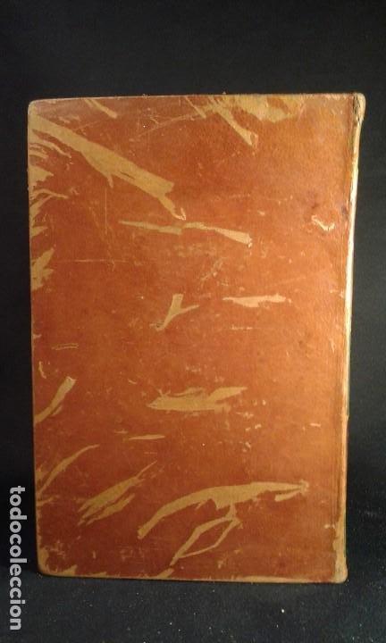 Libros antiguos: Historia General de España. Padre Mariana. Gaspar y Roig. Tomo I y II. Madrid. 1852. - Foto 7 - 183774035