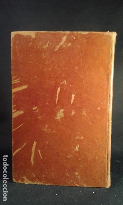 Libros antiguos: Historia General de España. Padre Mariana. Gaspar y Roig. Tomo I y II. Madrid. 1852. - Foto 10 - 183774035