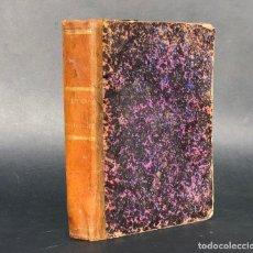 Libros antiguos: 1878 BILBAO - ESTELLA - NAVARRA - VIZCAYA - PIRALA - HISTORIA CONTEMPORÁNEA - SEO DE URGEL - GUERRA . Lote 187201867