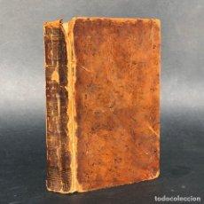 Libros antiguos: 1826 - VIEW OF SOUTH AMERICA AND MEXICO - INDEPENDENCIA - HISTORIA DE GUATEMALA - COLOMBIA. Lote 187214493