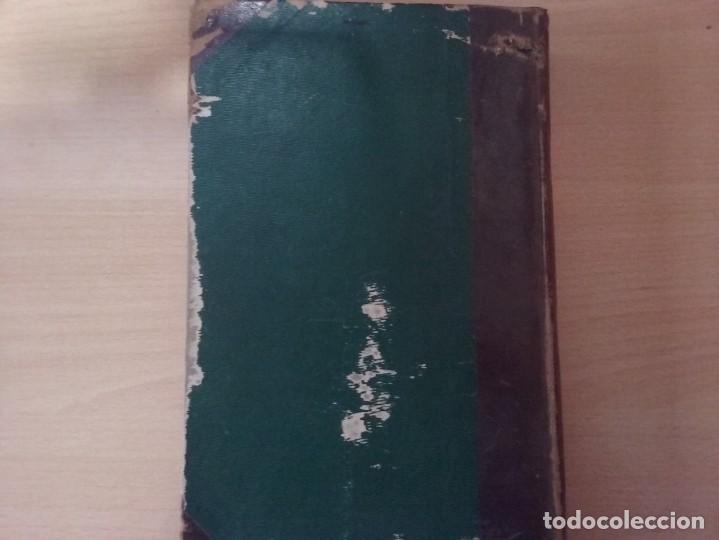 Libros antiguos: HISTORIA GENERAL DE ESPAÑA MARIANA (TOMO I, 1849) - PADRE MARIANA (POR EDUARDO CHAO) - Foto 23 - 189463653