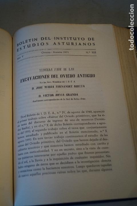 culto cristiano reconquista, poesia en asturias - Comprar