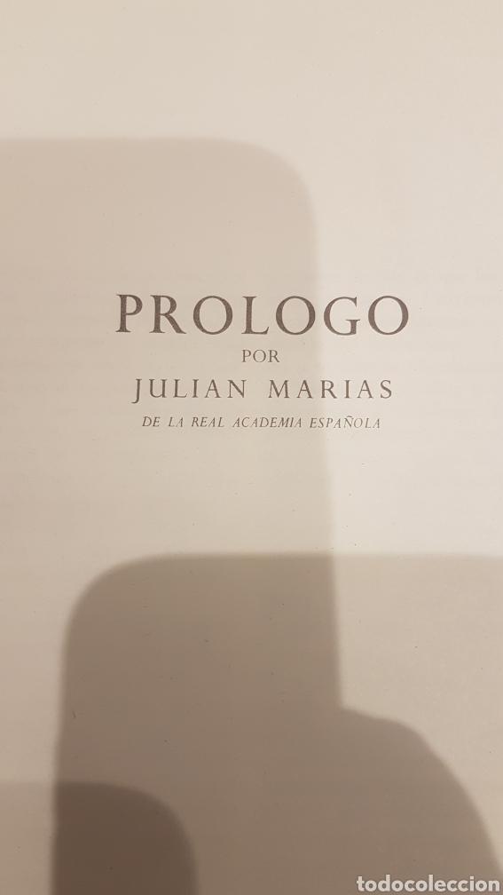 Libros antiguos: La picaresca española - Foto 3 - 194217023