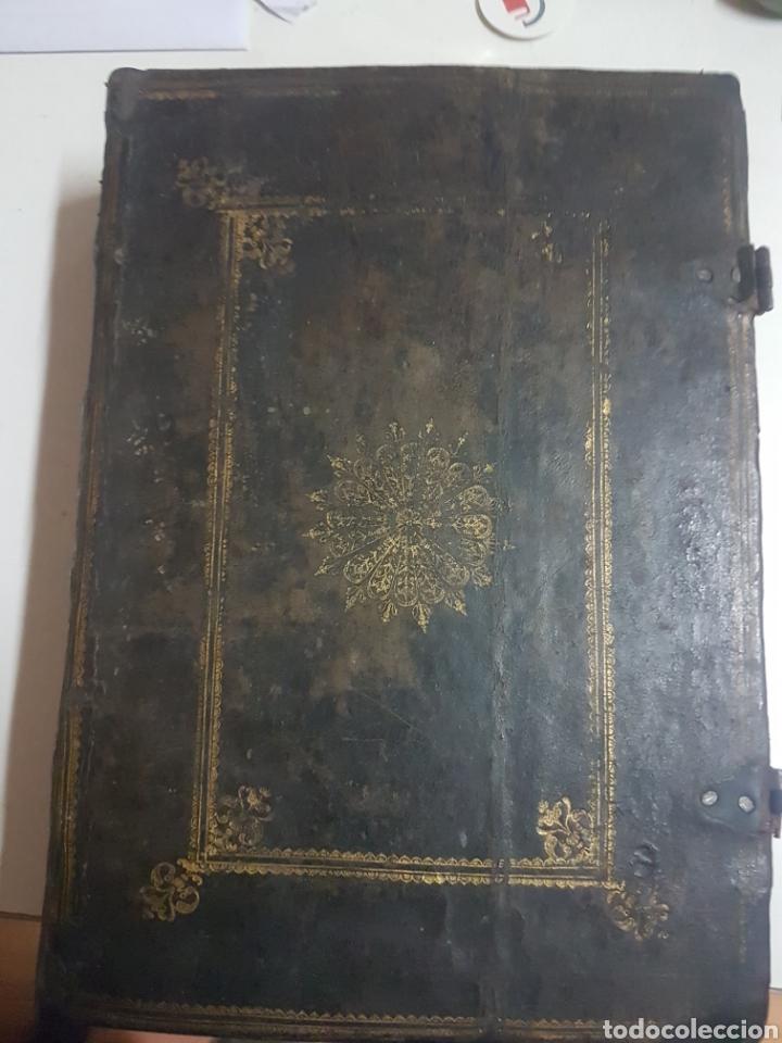 SUMMULIS AD METAPHYSICAM (Libros antiguos (hasta 1936), raros y curiosos - Historia Antigua)