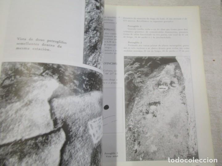 Libros antiguos: GALICIA - GONDOMAR HISTORIA ARTE E TERRITORIO - VV.AA - EDI IR INDO 1994 436PAG+ INFO - Foto 7 - 194874285