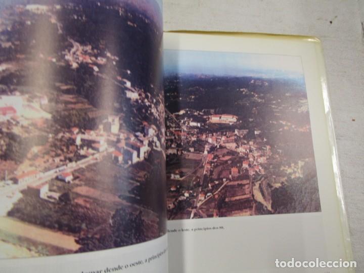 Libros antiguos: GALICIA - GONDOMAR HISTORIA ARTE E TERRITORIO - VV.AA - EDI IR INDO 1994 436PAG+ INFO - Foto 10 - 194874285