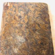 Libros antiguos: EL REY NIÑO ANTIGUO LIBRO. Lote 195057628