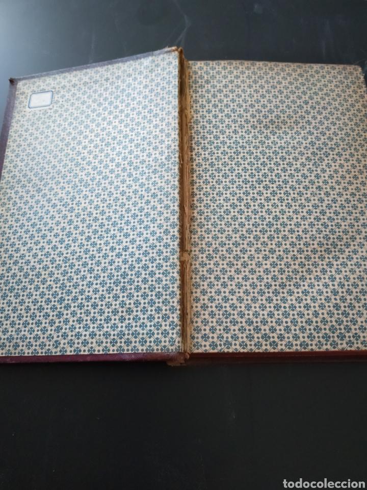 Libros antiguos: Libro antiguo Picciola - Foto 2 - 195159106