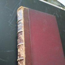Libros antiguos: LIBRO ANTIGUO PICCIOLA. Lote 195159106